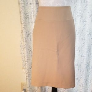 Eileen Tracy Pencil Skirt